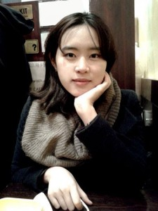 Junyoung Kim