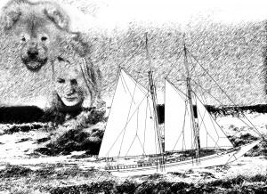 NAR_Sea-Dogs_Illustration