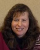 Valerie Wohlfeld