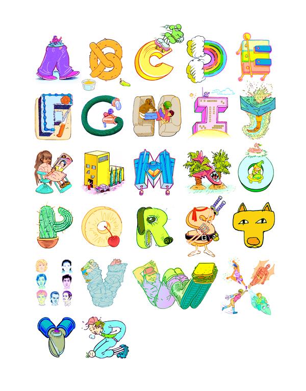 Alphabet_6
