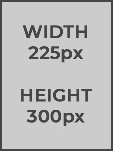 placeholder width 225px height 300px