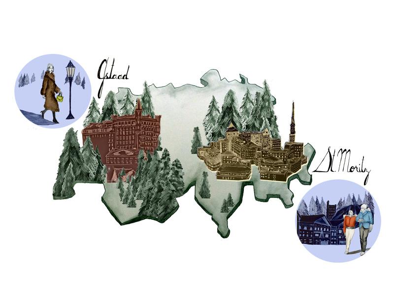 europe_map_800