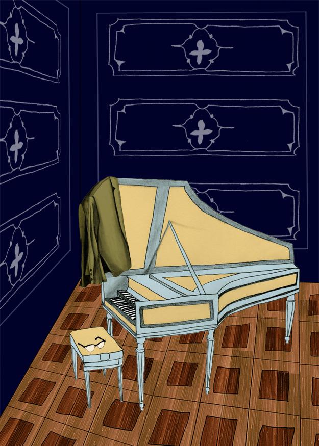 harpsichord for web