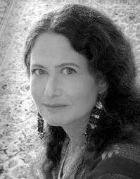 Judge Jane Hirshfield