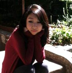 Julie J Seo