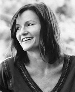 Karen Harryman