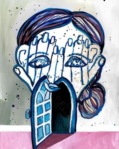 Hide+and+Seek_OBRIEN_600