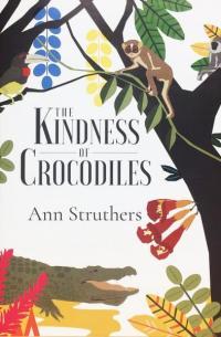 The Kindness of Crocodiles