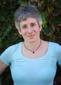 Anne Myles