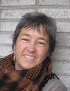 Athena Kildegaard