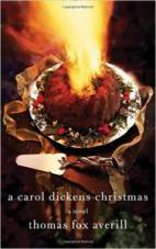 carol dickens christmas