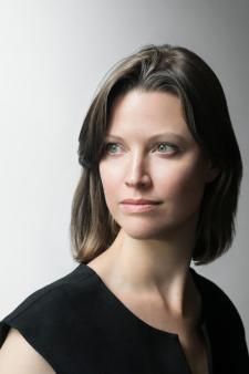 Tana Wojczuk