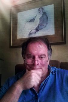 Dave Petraglia