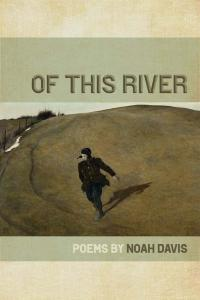 Of This River Book Cover