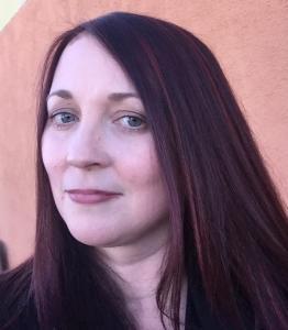 Lee Anne Gallaway-Mitchell