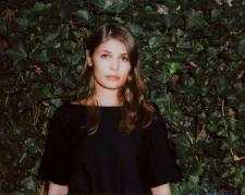 Gigi Rose Gray