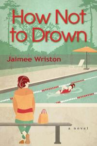 Cover of How Not to Drown