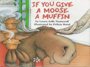 if-you-give-a-moose-a-muffin-1-728