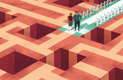 Jeannie-Phan-Illustration-Financial-Post-Retirement