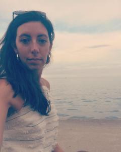 picture of Lauren Barbato