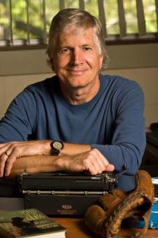 Bill Meissner
