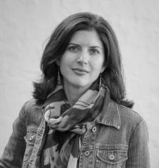 Lynn Casteel Harper