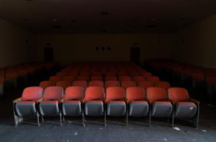 rob-dobi-stage-seats
