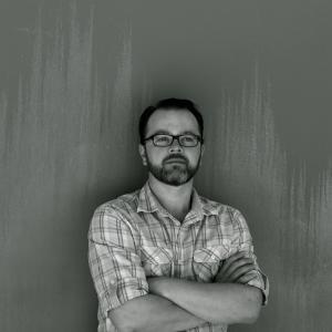 Jeremy Schraffenberger