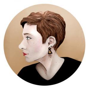 Faye Rogers