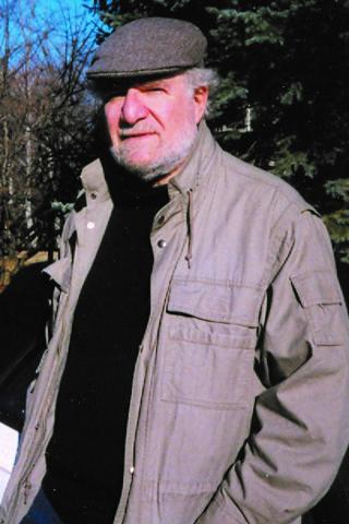 Steve Fayer