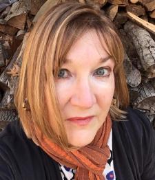 Tina Barr