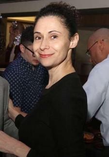Susan Comninos
