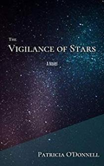 The Vigilance of Stars cover