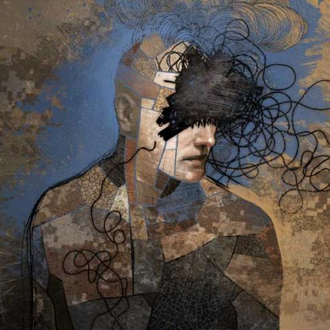 Illustration by Matt Manley