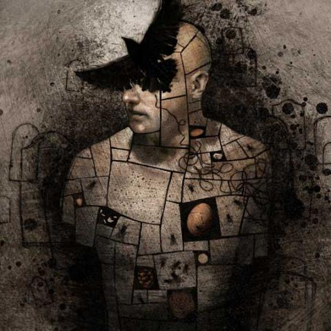 Art by Matt Manley
