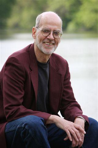 Philip Dacey
