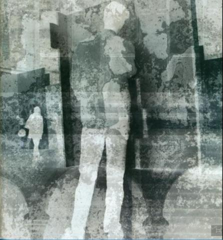 Image of a person