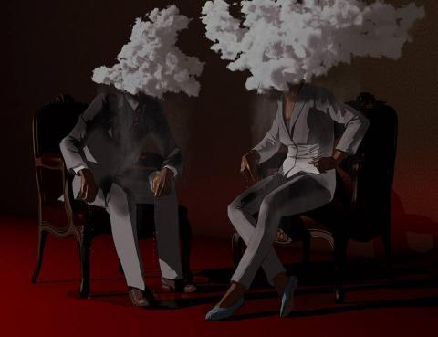 Heads n Clouds