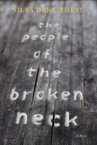 People of the Broken Neck