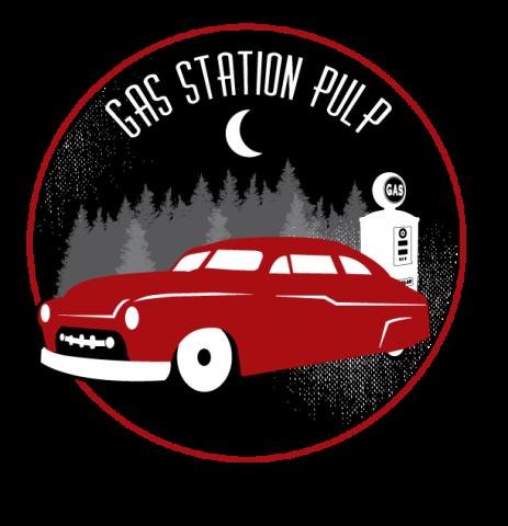 Gas Station Pulp