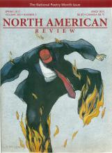COVER, PANTS ON FIRE, GARY KELLEY
