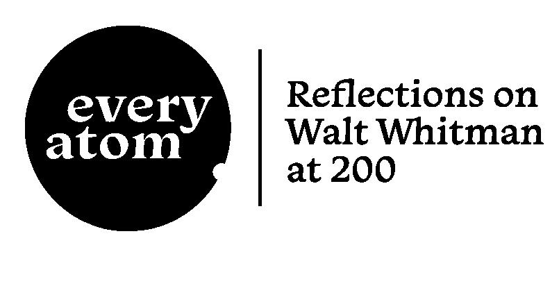 Every Atom logo